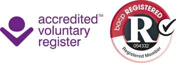 BACP Registery Entry